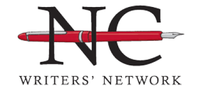 Join Brandon J. Huffman at the NC Writers' Network Fall Conference