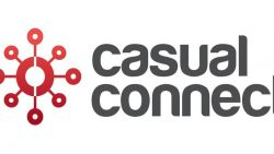 Brandon J. Huffman to Speak at Casual Connect in Los Angeles