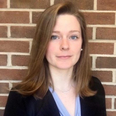 Announcement: New Odin Law Clerk