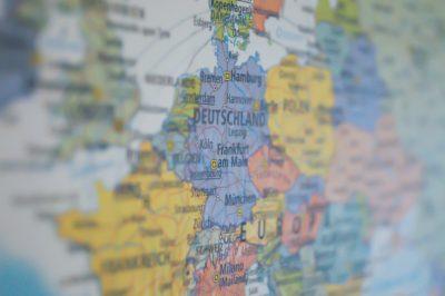 EU Approves Copyright Directive