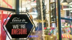 Legal Basics of Running a Merch Shop