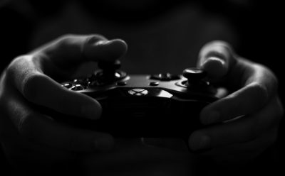 Legal Challenges in the Games Industry in 2019