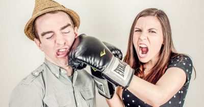 What is a DMCA takedown?