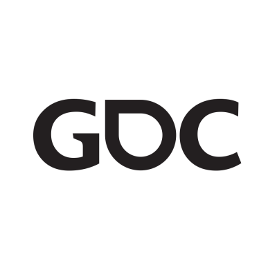 Brandon J. Huffman to Lead GDC Roundtable