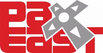 Brandon J. Huffman to Present at PAX East 2019