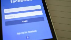 More risks related to social media assets during a merger or acquisition