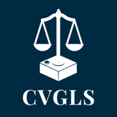 Brandon J. Huffman to Speak on Three Panels at CVGLS