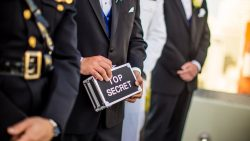 What to Consider When Protecting Trade Secrets