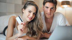 Virtual assets 102: gift card regulations, virtual currency & virtual property