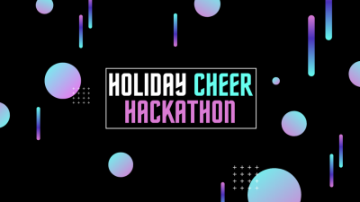 Odin Law and Media Sponsors IGDA Holiday Cheer Hackathon