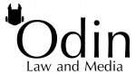 Odin Law and Media