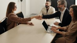 What is an operating agreement and do I need one?