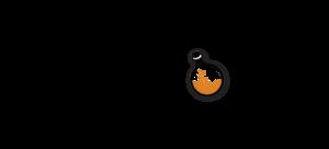 Ember Lab logo